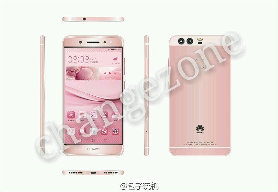 Huawei-p9-render-2