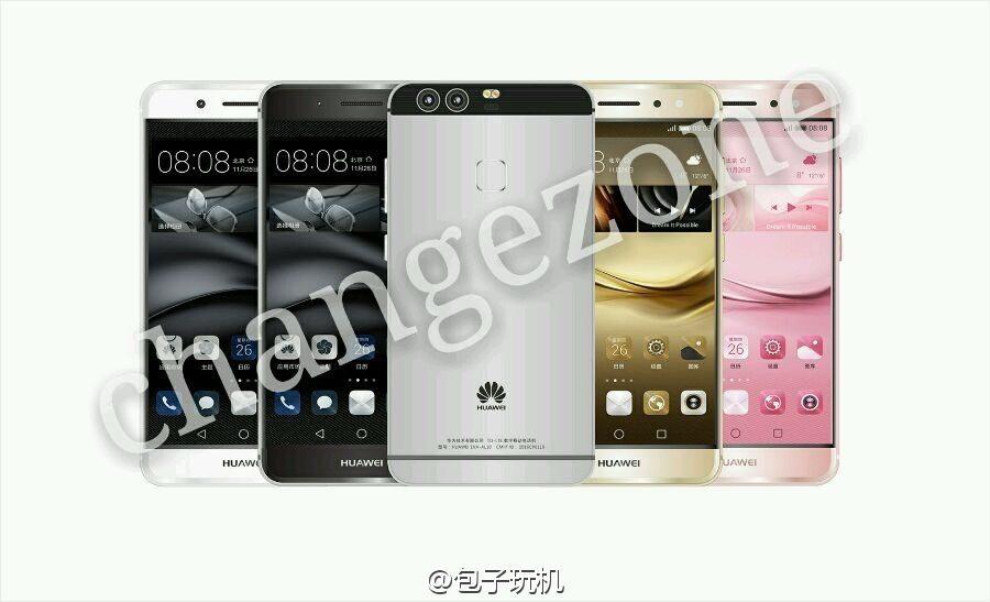 Huawei-p9-render-5