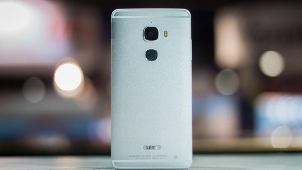 LeTV-LeMax-Pro-3-1280x720