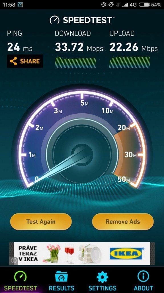 Screenshot_2016-02-03-11-58-39_org.zwanoo.android.speedtest
