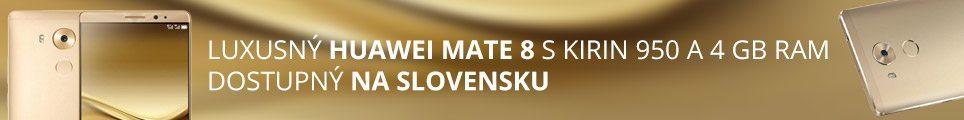 banner-mate-8