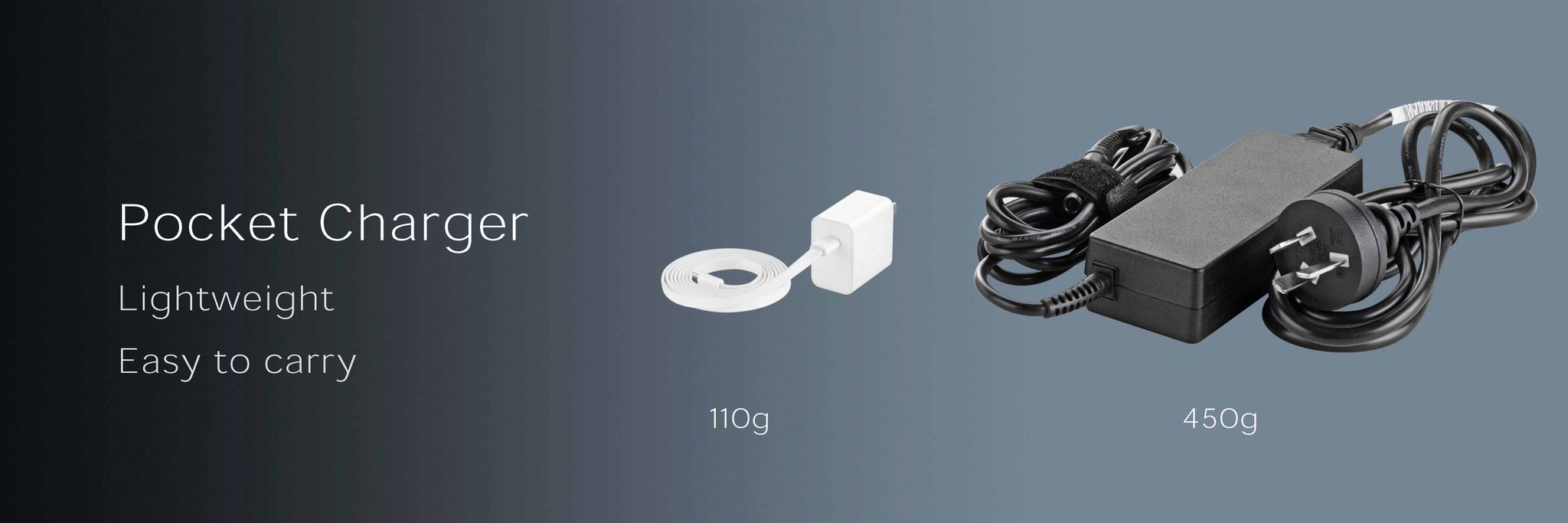 huawei matebook charger
