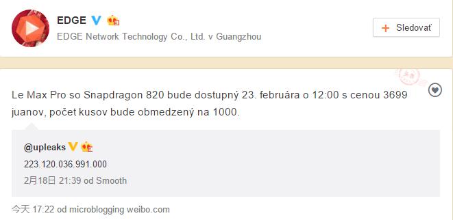 le-max-pro-predaj