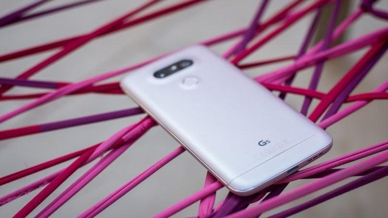 lg-g5(23)