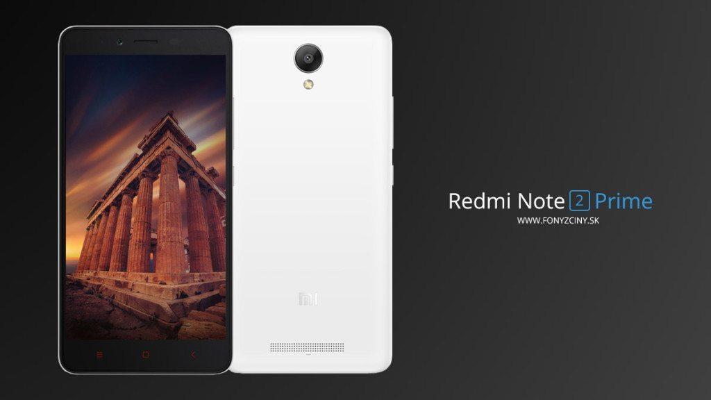 redmi-note-2-prime