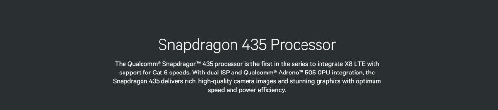 snapdragon-435