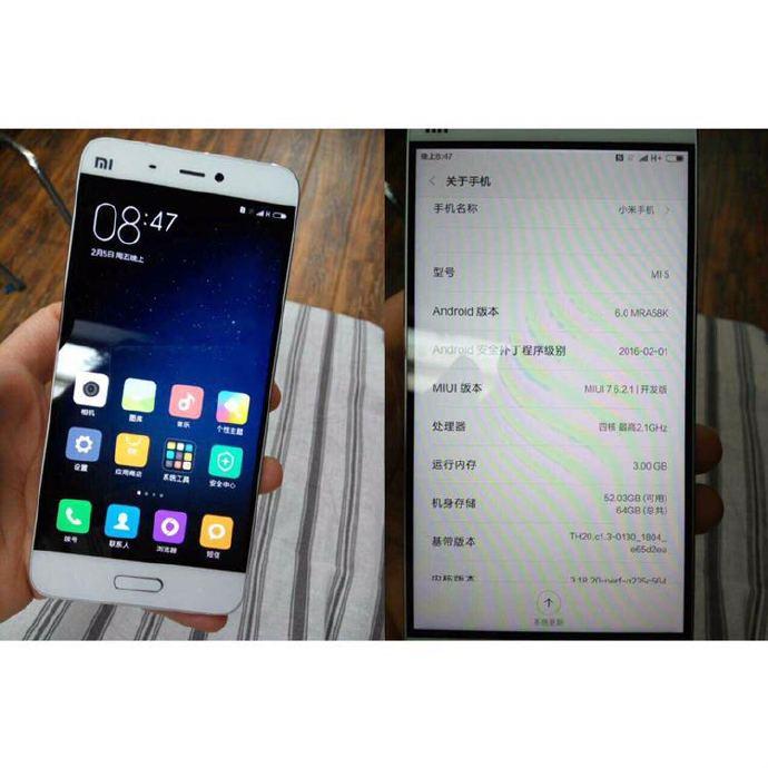xiaomi-mi-5-live-images