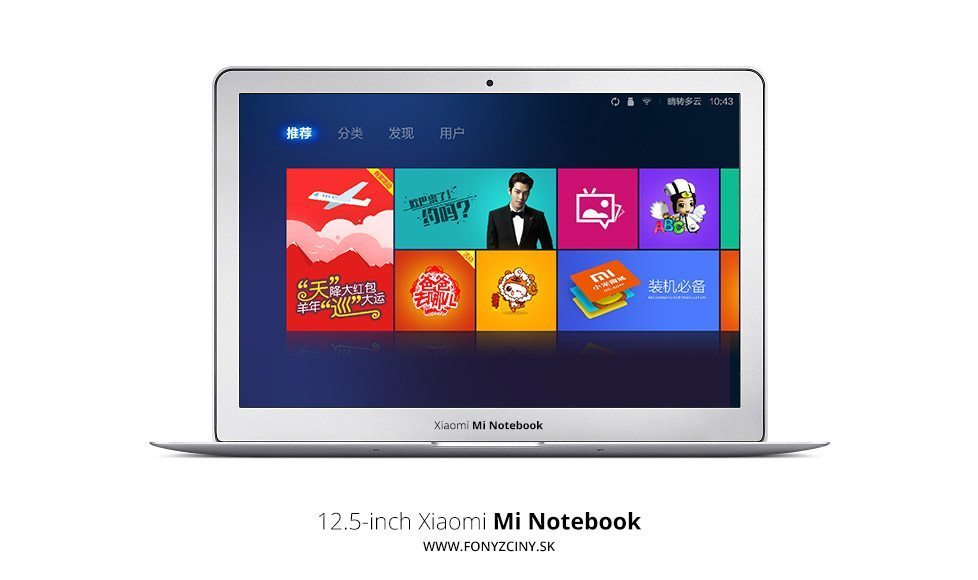 xiaomi-mi-notebook-apple-macbook