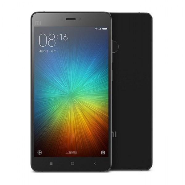Xiaomi Mi4s: Všetky oficiálne fotografie, detailné špecifikácie + zľavnená cena pre nás