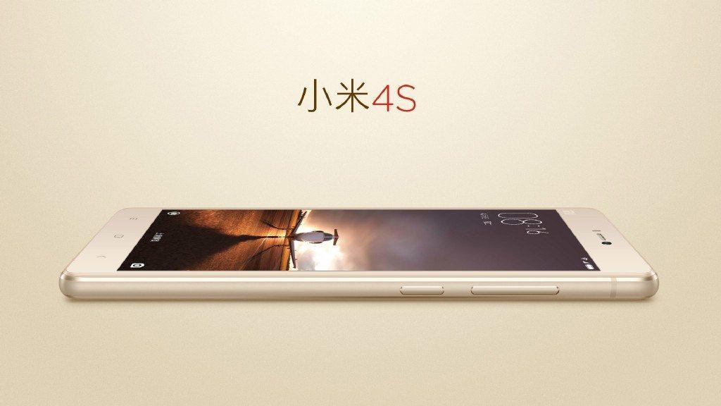 xiaomi-mi4s-oficialne