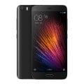 Toto je Xiaomi Mi5: Prvé reálne fotografie, detailné špecifikácie + ceny pre nás