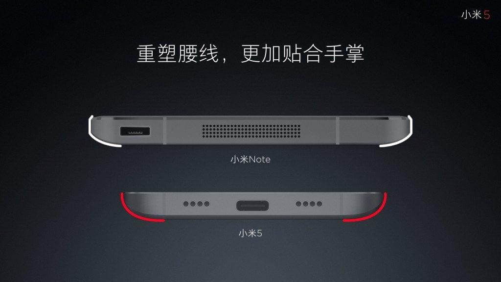 xiaomi-mi5-oficialne-5