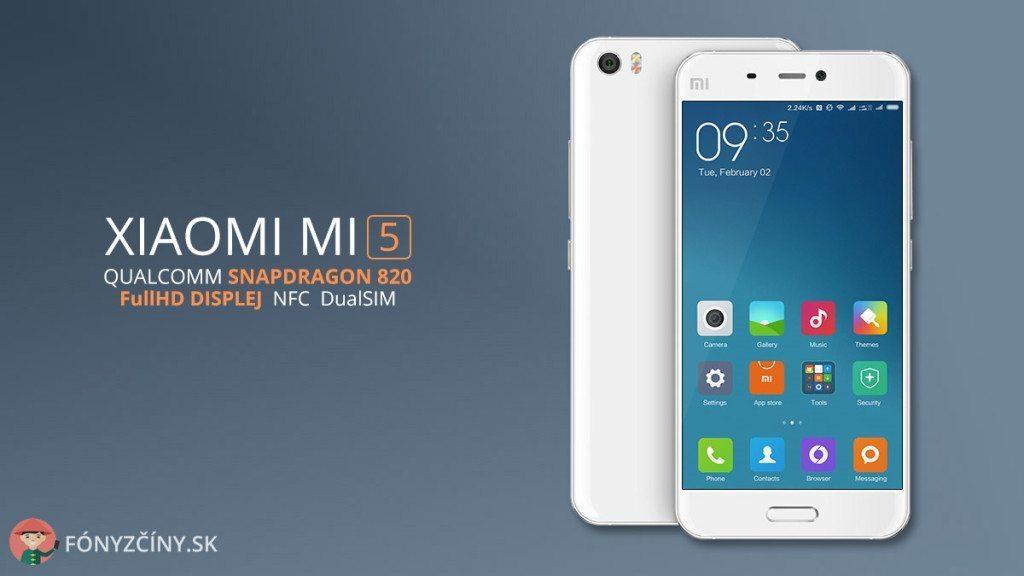 xiaomi-mi5-potvrdene-funkcie-nahlad