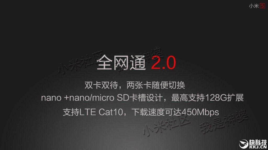 xiaomi-mi5-prezentacia