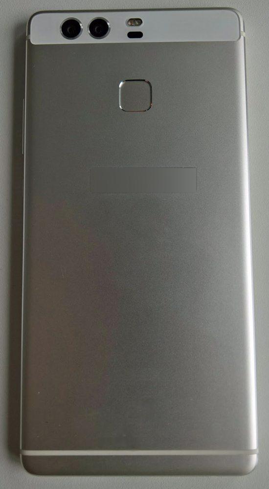 Huaewi-P9-leak-04