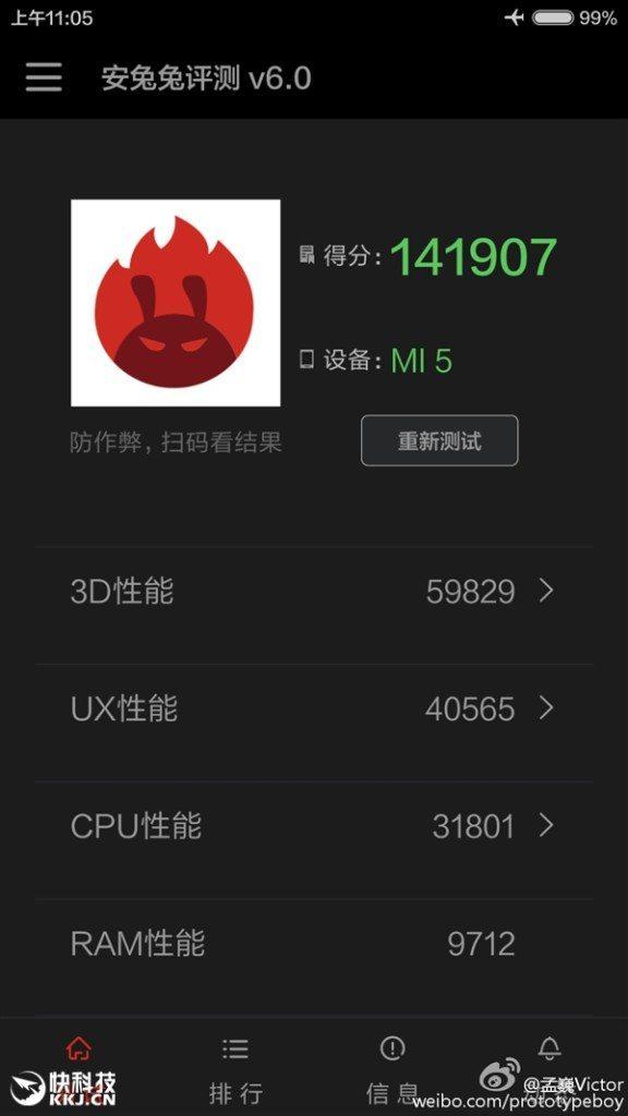 Xiaomi-Mi5-benchmark-128gb-verzia