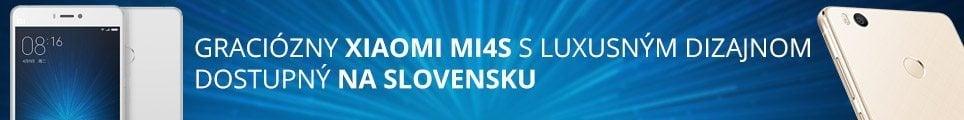 banner-mi4s