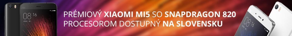 banner-mi5