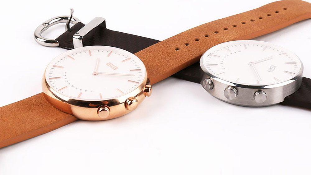 elephone-W2-hodinky