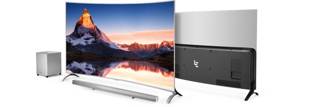 leeco-x65-a-x55-curved-smart-tv