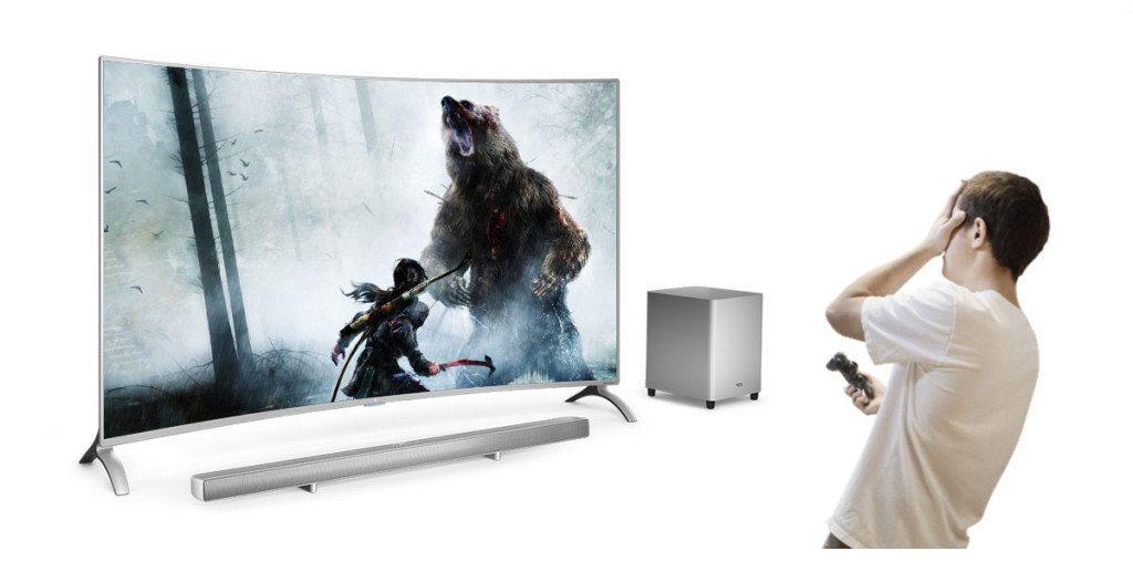 leeco-x65-a-x55-curved-smart-tv-2