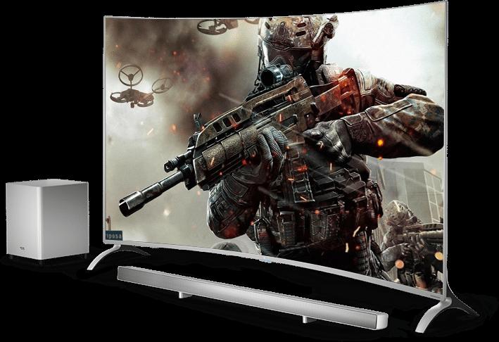 leeco-x65-a-x55-curved-smart-tv-3