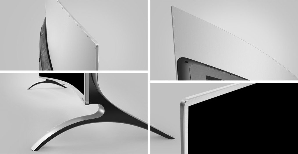 leeco-x65-a-x55-curved-smart-tv-4