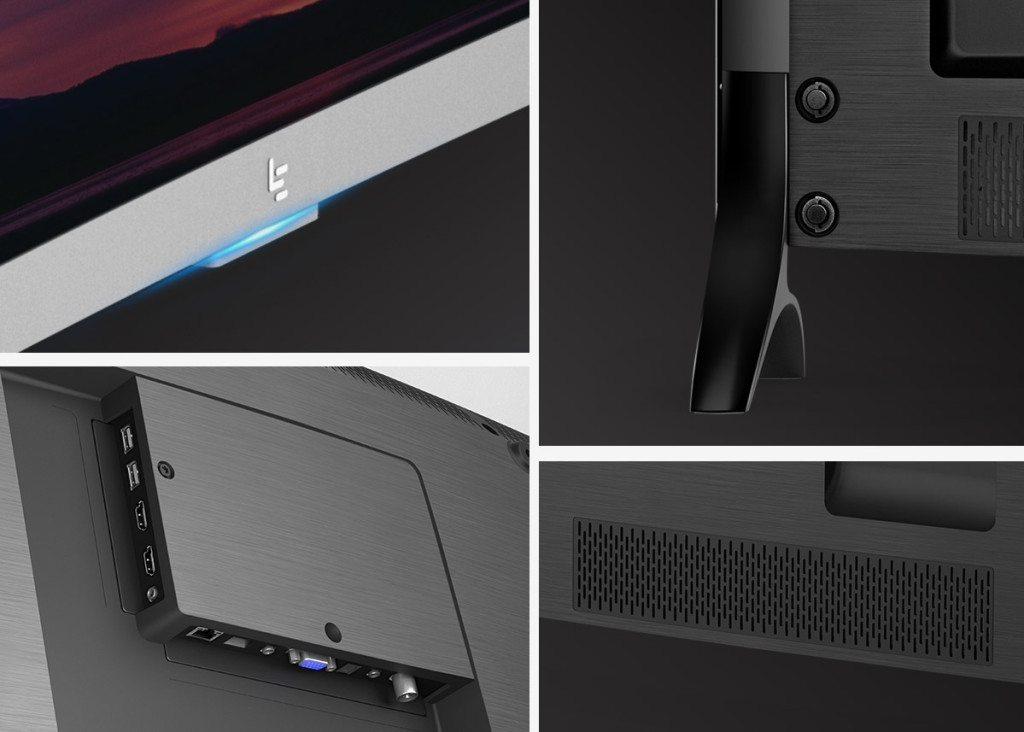 leeco-x65-a-x55-curved-smart-tv-5
