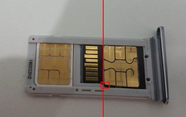 microsd-nano-sim-chip-768x484