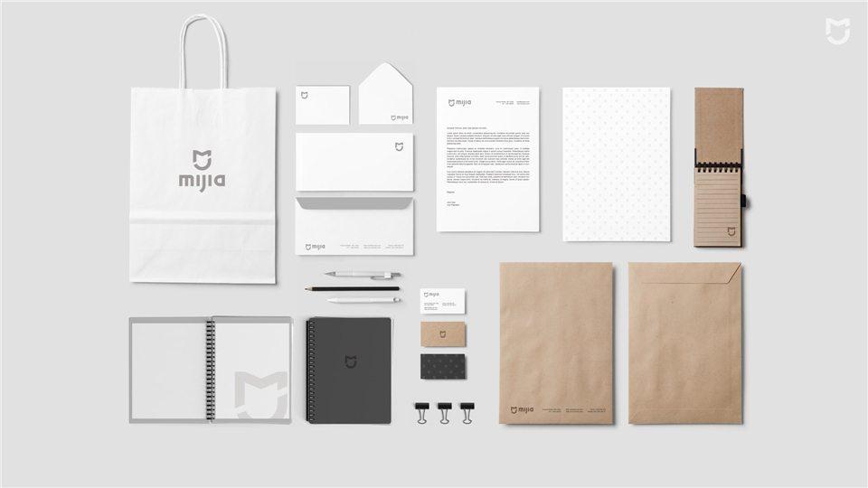 mijia-product-showcase