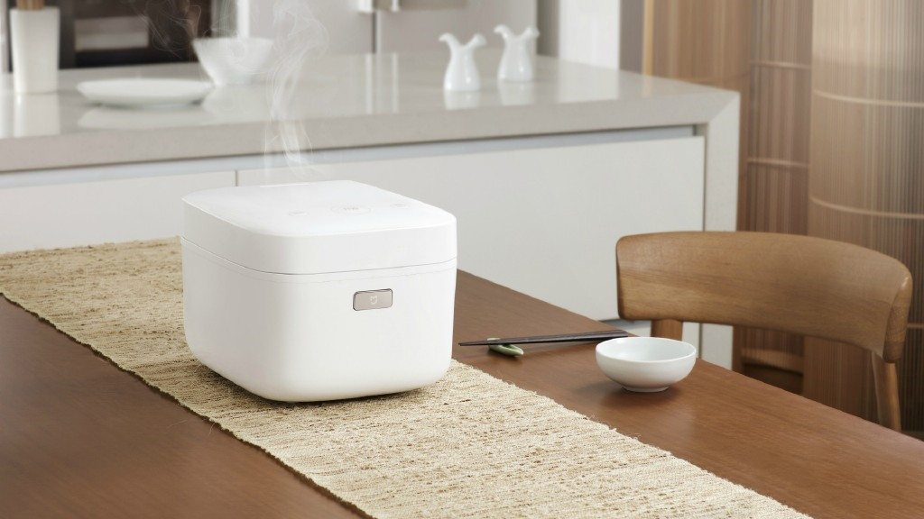 mijia-rice-cooker(0)