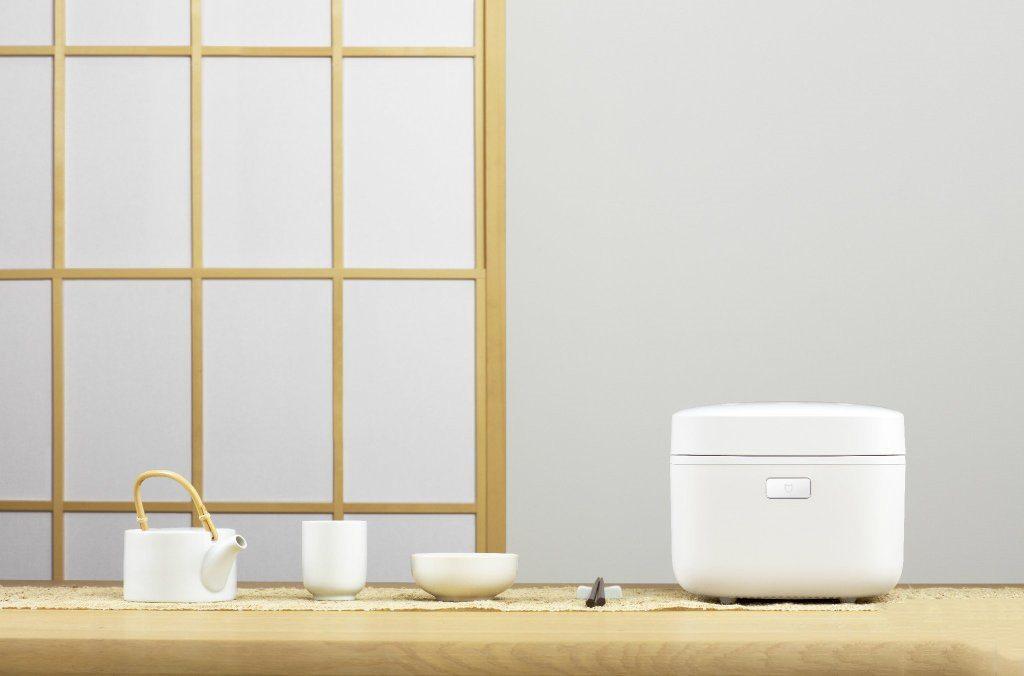 mijia-rice-cooker(3)