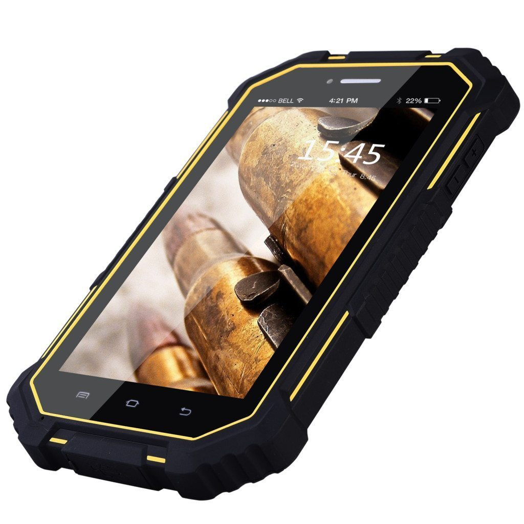 no-1-x5-tablet-1