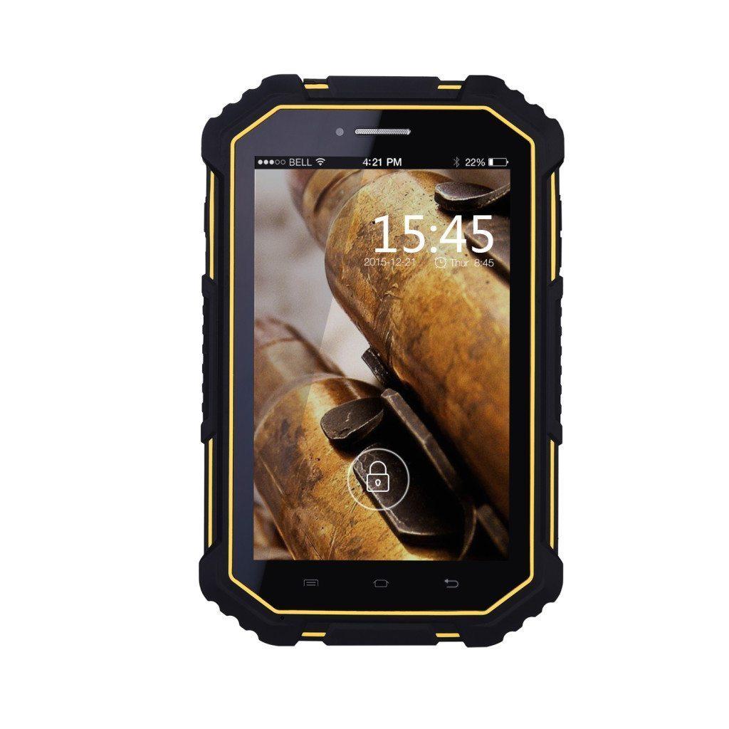 no-1-x5-tablet-2
