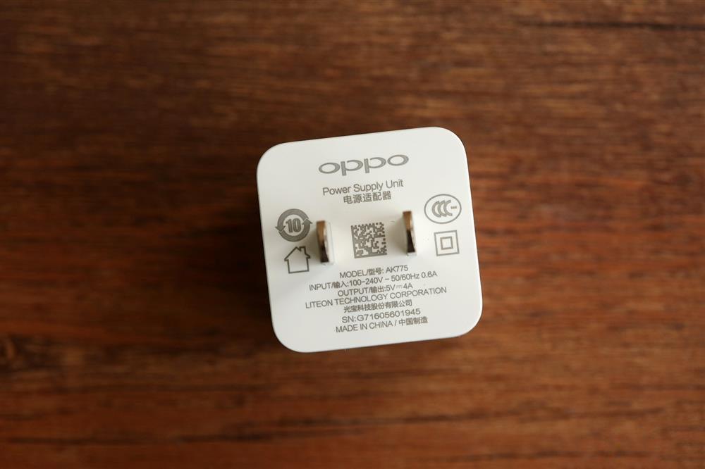 oppo-r9-predstavenie(3)