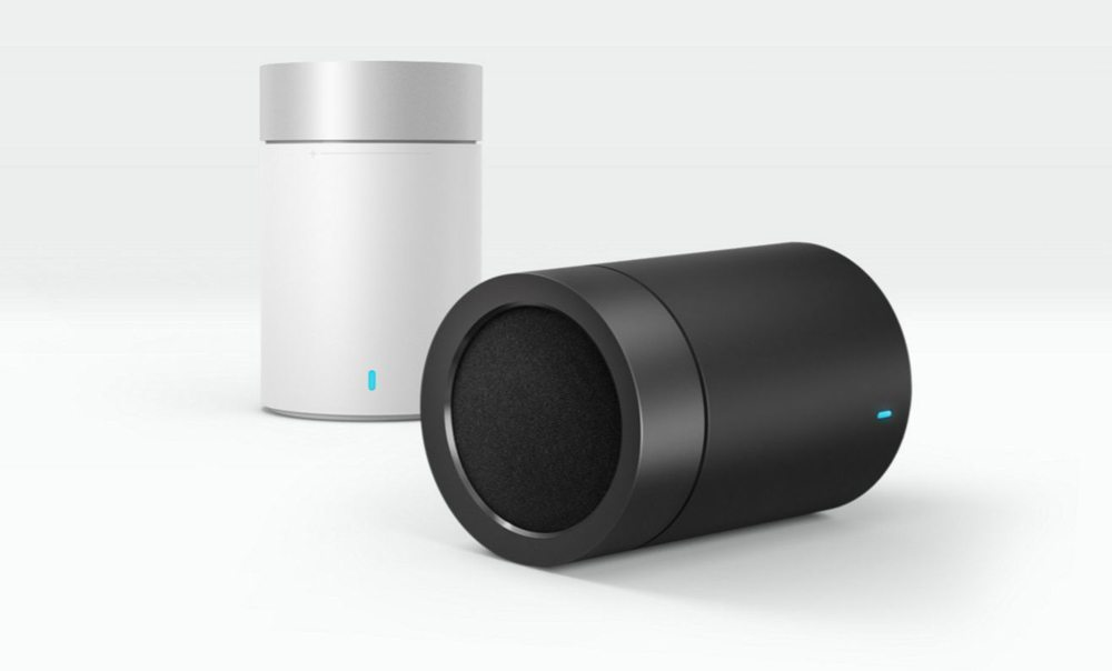 xiaomi-bluetooth-reproduktor-2nd-gen
