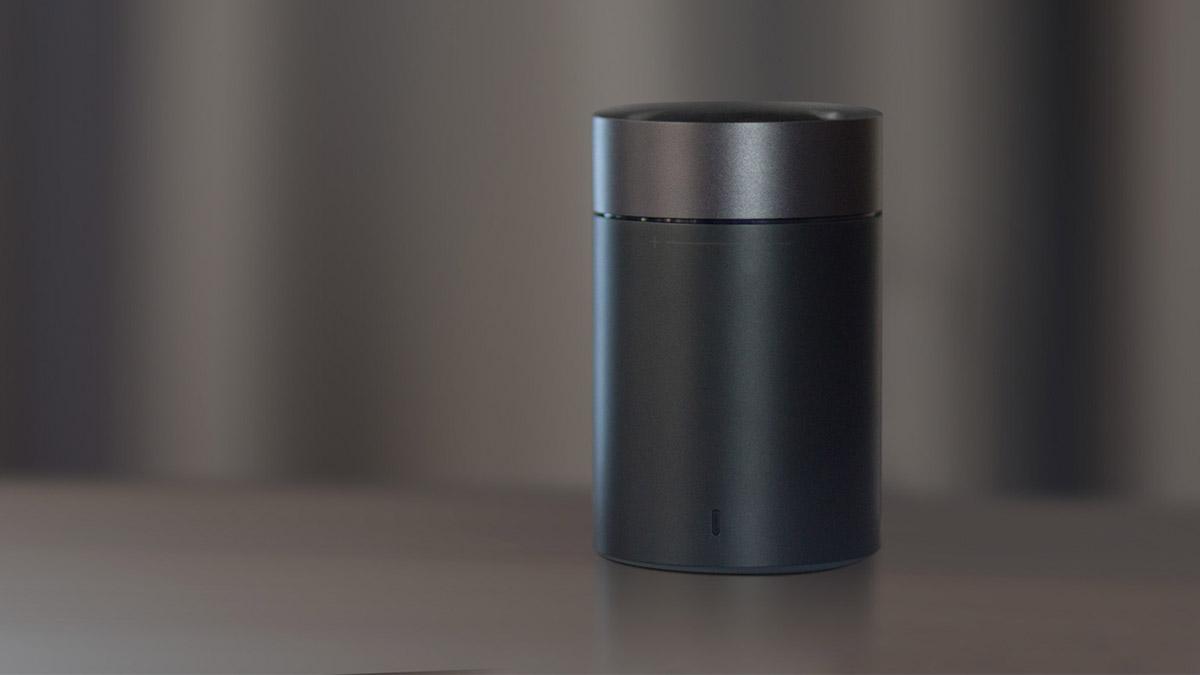 Bluetooth reproduktor od XIaomi