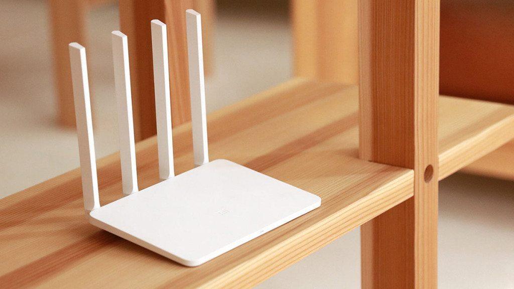 xiaomi-mi-router-3-2