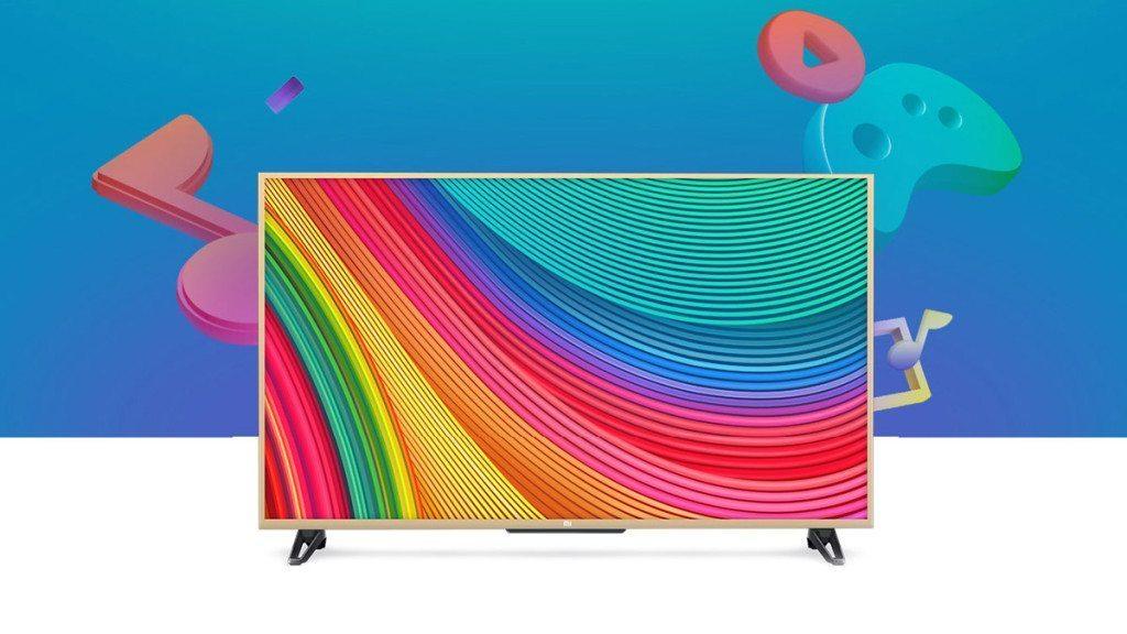 xiaomi-mi-tv-3s-43-palcova-verzia