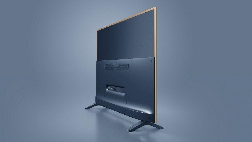 xiaomi-mi-tv-3s-43-palcova-verzia-2