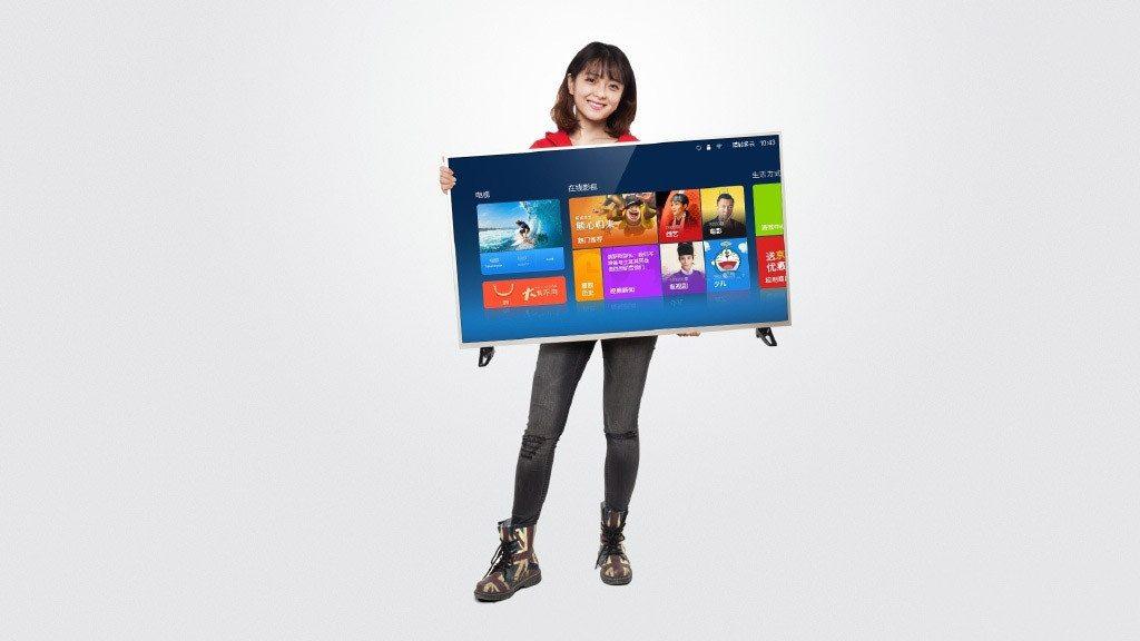 xiaomi-mi-tv-3s-43-palcova-verzia-3