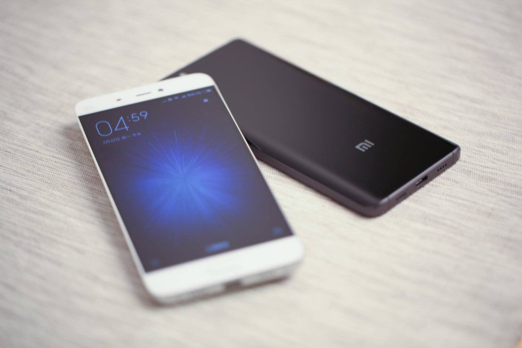 xiaomi-mi5-hands-on-fotky (17)