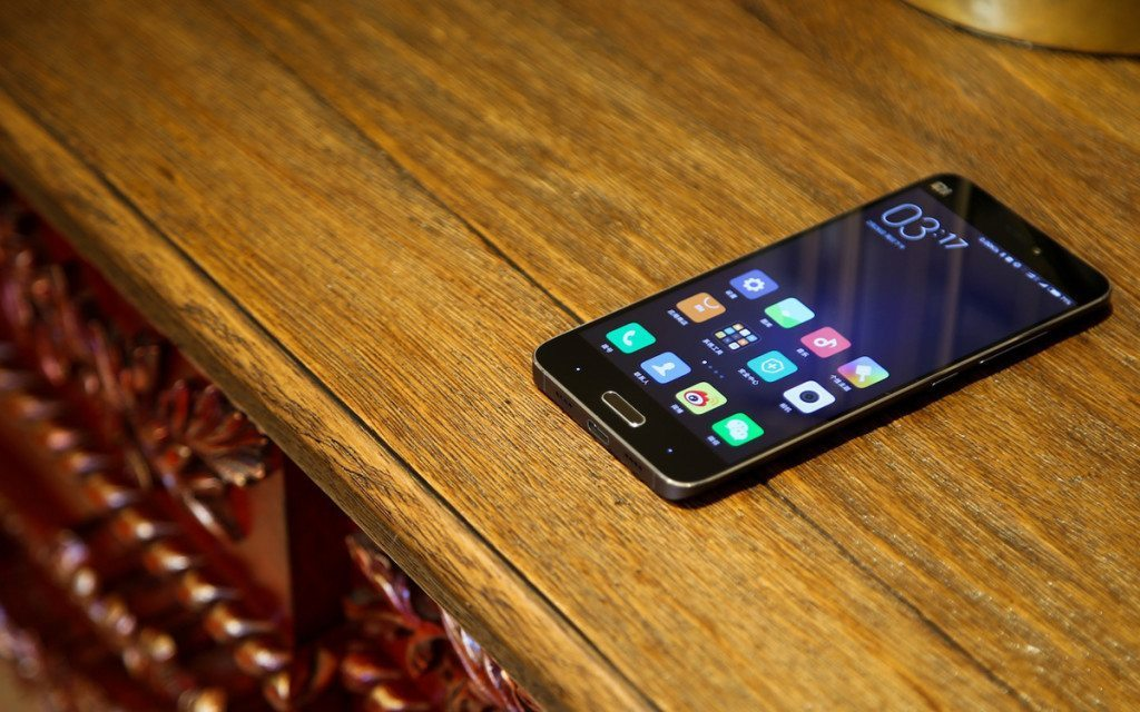 xiaomi-mi5-hands-on-fotky (3)