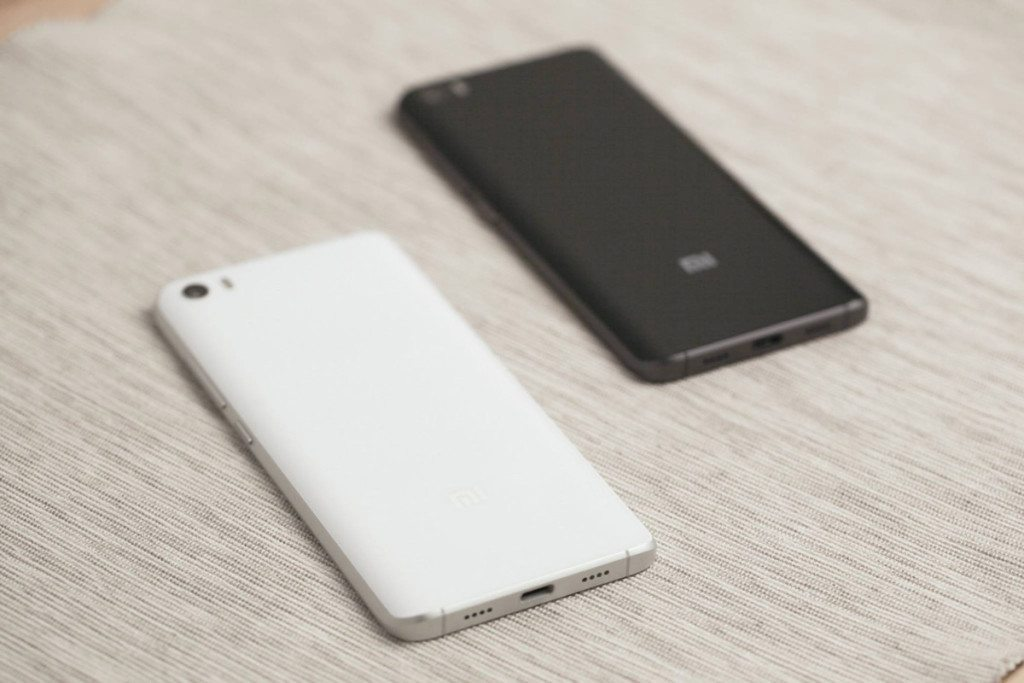 xiaomi-mi5-hands-on-fotky (47)