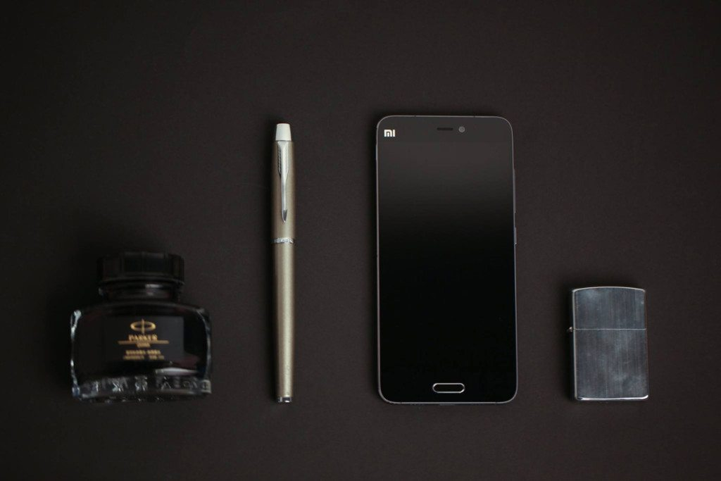 xiaomi-mi5-hands-on-fotky (49)