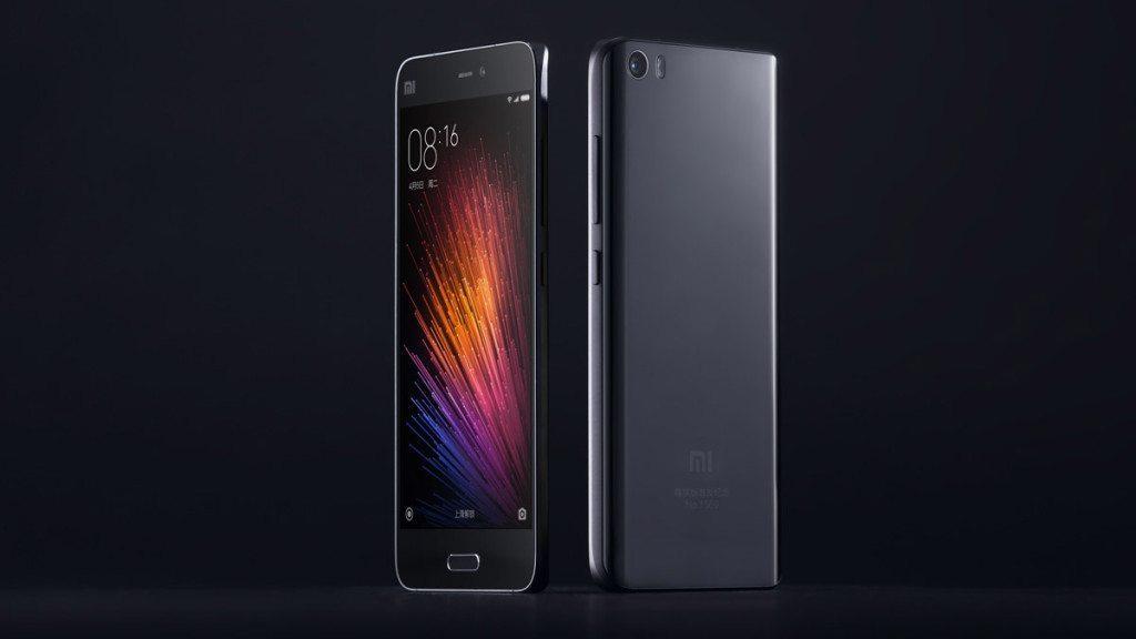 xiaomi-mi5-pro-predaj-1