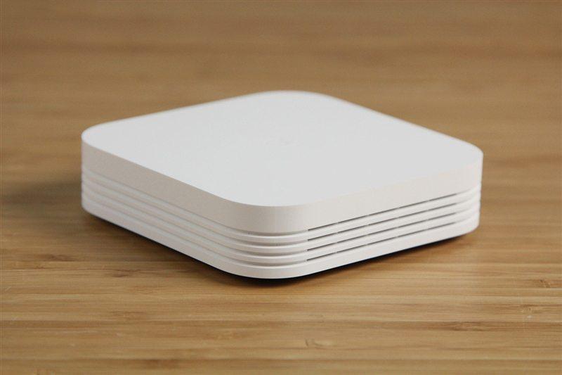 xiaomi-mibox-3s(2)