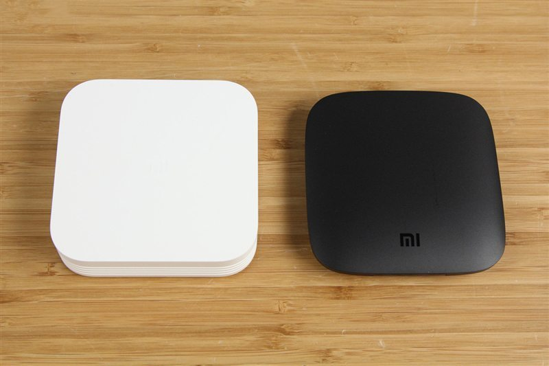xiaomi-mibox-3s(7)