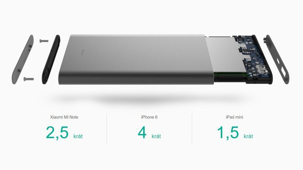 xiaomi-power-bank-pro-10k-2