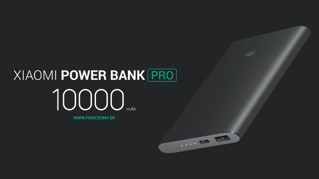 xiaomi-power-bank-pro-10k-nahlad